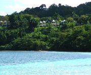 Photo of the hotel Goblin Hill Villas at San San