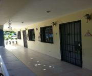 Photo of the hotel Sana El Jardin Secreto