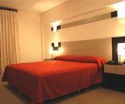 Photo of the hotel Hotel Nuevo Mundo