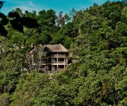 Photo of the hotel Casa Morena