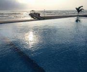Photo of the hotel Hotel El Jardin Resort