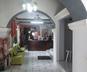 Photo of the hotel Hotel Luz Palace
