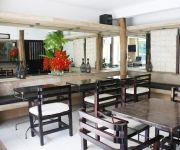 Photo of the hotel Hotel Maya Rue