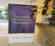 Photo of the hotel Hotel Maioris Guadalajara