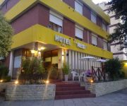 Photo of the hotel Hotel Resi San Bernardo