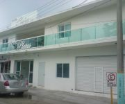Photo of the hotel Hotel Platas