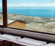 Photo of the hotel Ecolodge La Estancia