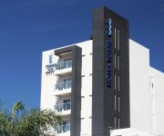 Photo of the hotel Torre Hotel Ejecutivo