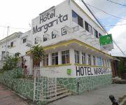Photo of the hotel Hotel Margarita
