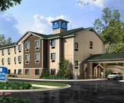 Photo of the hotel Cobblestone Hotel & Suites - Erie