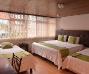 Photo of the hotel Suna Bacata