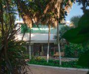 Photo of the hotel Casa La Selva