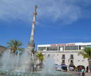 Photo of the hotel Hotel Posada Arcos