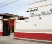Photo of the hotel Hotel Lirice Colonial