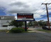 Photo of the hotel Imperial Motel