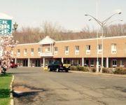 Photo of the hotel Nyack Motor Lodge