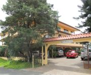 Photo of the hotel Las Cumbres Inn - Adults Only