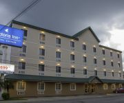 Photo of the hotel Victoria Inn Hotel Express