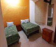 Photo of the hotel Hotel Bahia San Carlos