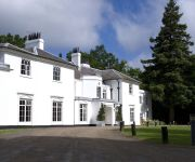 Photo of the hotel Gilwell Park