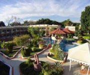 Photo of the hotel Quinta La Estampida