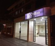 Photo of the hotel Hotel Oblitas