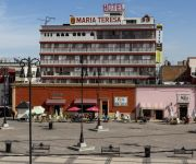Photo of the hotel Hotel Maria Teresa
