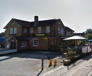 Photo of the hotel The Fusilier Inn