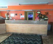 Photo of the hotel Arizona Inn