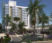 Photo of the hotel Kimpton Seafire Resort and Spa