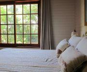 Photo of the hotel Guest House Puerto Iguazu