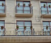 Photo of the hotel Hotel Posada del Virrey