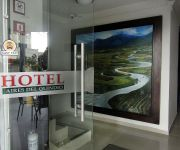 Photo of the hotel Hotel Aires Del Quindio