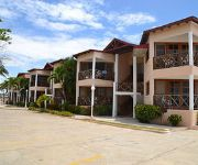 Photo of the hotel Aparta-Hotel Cayo Arena Montecristi