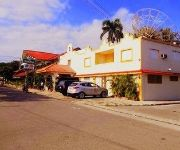 Photo of the hotel Chic Hotel Montecristi