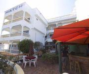 Photo of the hotel Match Resort Hotel