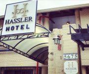 Photo of the hotel Hassler Hotel Villa Morra