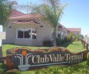 Photo of the hotel Club Valle Termal Resort