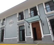 Photo of the hotel Tres79 Hotel Boutique Orizaba