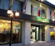 Photo of the hotel Hotel Florencia Regency