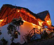 Photo of the hotel La Casa de Sergio y Cristina