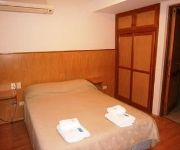 Photo of the hotel Hotel Regional