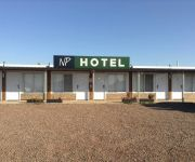 Photo of the hotel Hotel Nueva Palmira