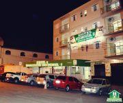 Photo of the hotel Hotel e Restaurante Residencial 2
