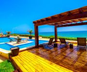 Photo of the hotel Isla 33 Resort & Villas