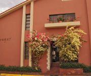 Photo of the hotel Aparta Hotel Turey