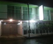 Photo of the hotel Hotel & Suites Mo Sak