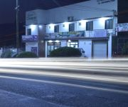 Photo of the hotel Hotel Chiapas Inn