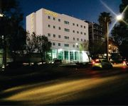Photo of the hotel Hotel Bosques de Liz