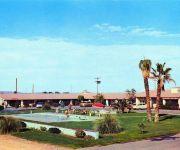 Photo of the hotel El Rancho Motel
